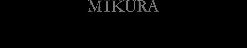 MIKURA ギフトセット